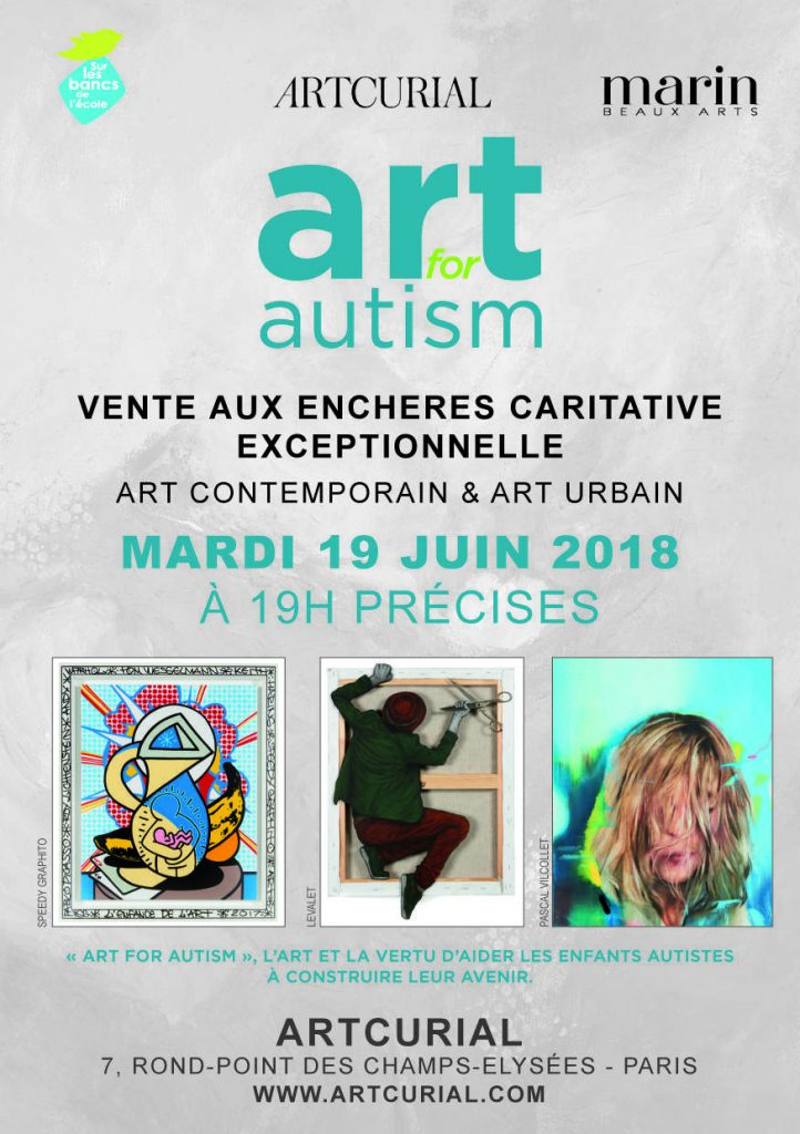 art-for-autism