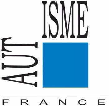 logo autisme France