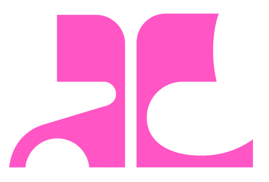 logo courreges