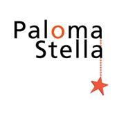 logo Paloma stella